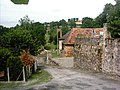 Saint-Jean-Ligoure - panoramio (1).jpg