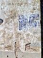 Saint-Maixant 33 Bourg Réclame Petit Journal et crue 1930.jpg