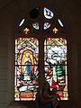 Saint-Martin-des-Champs-FR-89-église-vitraux-02.jpg