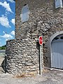 Saint-Maurice d'Ardèche - Croix.jpg