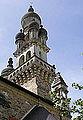 Saint-Senoux (35) Église Extérieur 03.JPG