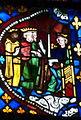 Saint-Sulpice-de-Favières vitrail1 837.JPG