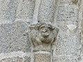 Saint-Sulpice-le-Guérétois église portail chapiteau (1).jpg