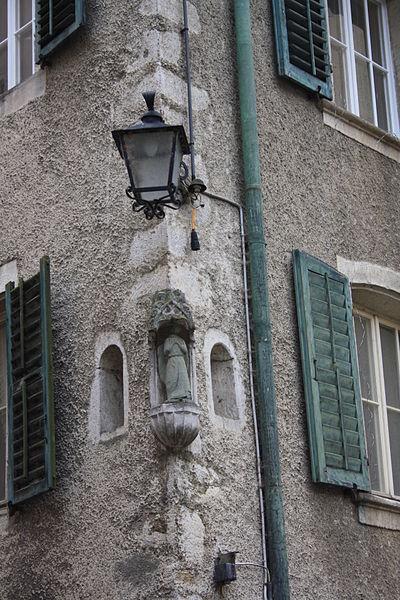 File:Saint-Ursanne 2741.jpg