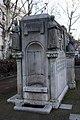 Saint Étienne-20110115-Monument Jacquard 04.jpg
