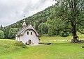 Saint Bruno chapel in Bellevaux 05.jpg