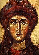 Saint Gleb (1301-1325).jpg
