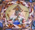 Saint John of Rila (Ivan Rilski).jpg