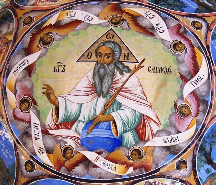 File:Saint John of Rila (Ivan Rilski).jpg