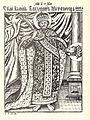 Saint Jovan Vladimir (Stemmatographia).jpg