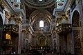 Saint Nicholas Cathedral 001 (6808591395).jpg