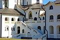 Saint Vladimir Skete (Valaam Monastery) 05.jpg