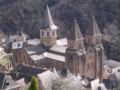 Sainte-Foy de Conques.JPG