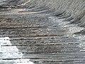 Sakoneta flysch coastline near Deba 2018-07 --003.jpg