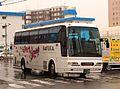 Sakura-kotsu.Earo-Bus127.jpg