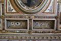 Sala delle muse, soffitto di jacopo zucchi, 6.JPG