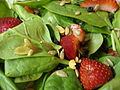 Salad with strawberries.jpg