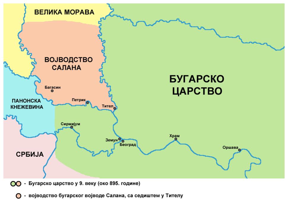 Salan05 map