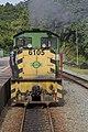 Saliwangan Sabah Diesel-lokomotive-6105-04.jpg
