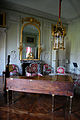 Salon de Musique - Petit Trianon.jpg