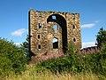 Saltcoats Castle - geograph.org.uk - 213838.jpg