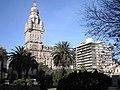Salvo Palace, Montevideo,Uruguay.jpg
