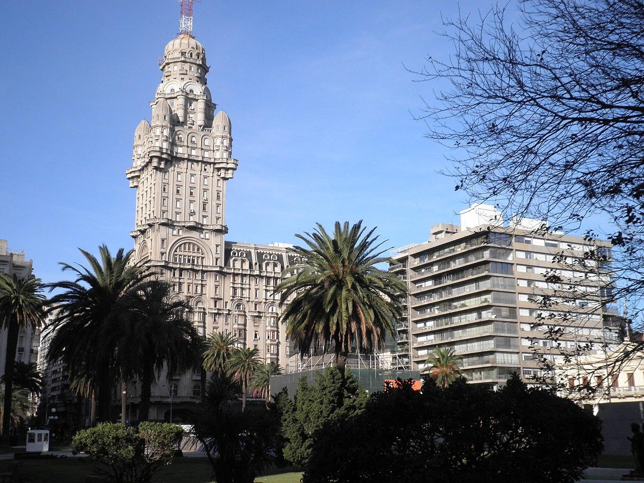 File:Salvo Palace, Montevideo,Uruguay.jpg - Wikimedia Commons