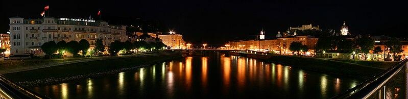 File:Salzburg-Austria-Night-2005.jpg