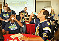 Sam-Bradford-Drinking-Milk - Flickr - USDAgov.jpg