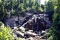 Same Inglis Falls, Different Angle (33049201).jpg