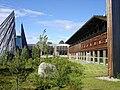 Sami Parlament Karasjok 5.JPG