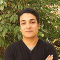 Samir Elsharbaty.JPG