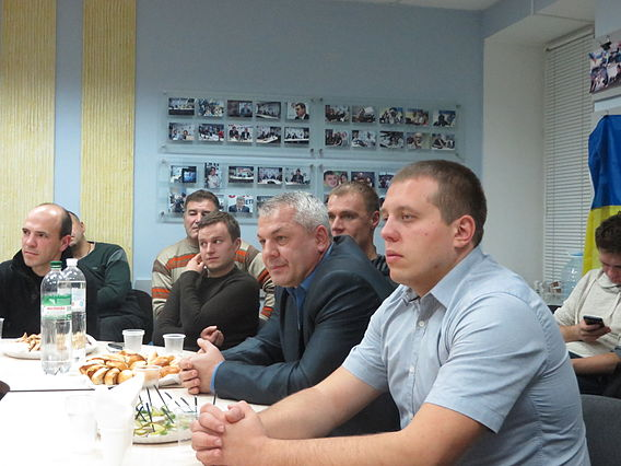 Samopomich meeting in Chernihiv, 21 November 2014 IMG 1585 07.JPG