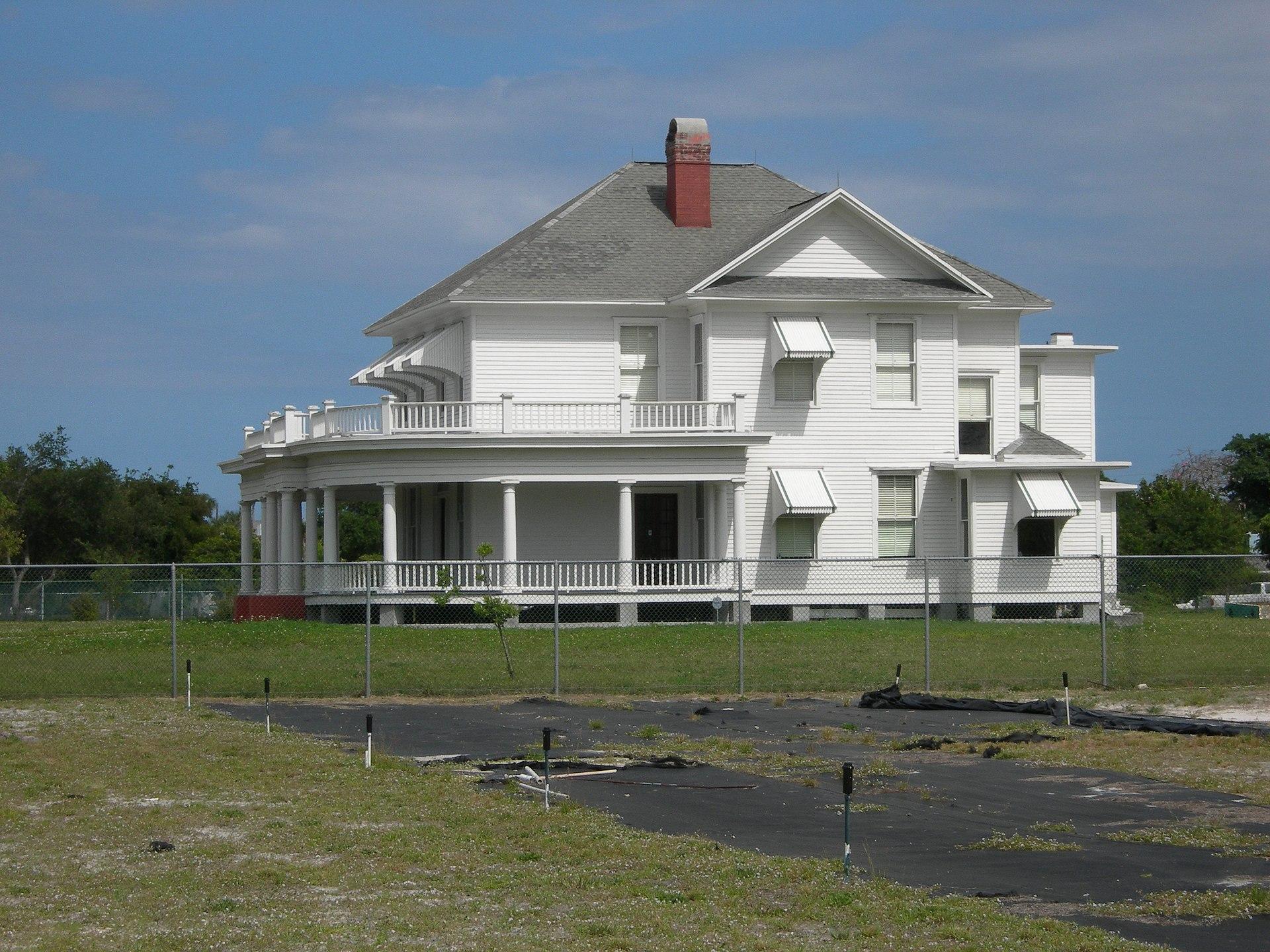 Sample mcdougald house wikipedia for Sample house