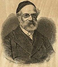 Samson Raphael Hirsch. E. Singer (Xylographische Anstalt) (FL12173338).crop.jpg