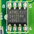 Samsung DCB-S305G - board - Atmel 24C256N-0027.jpg