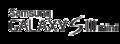 Samsung Galaxy S III Mini logo.png