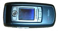 Samsung SGH-E720 closed.JPG