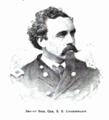 Samuel E. Chamberlain.png