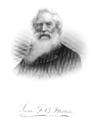 Samuel Finley Breese Morse, by John Chester Buttre.png