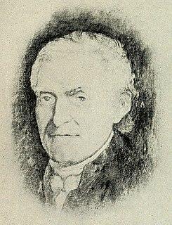Samuel Sullivan (politician) American politician