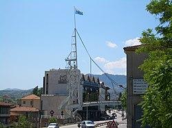 San-Marino-Dogana-1268.jpg