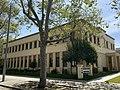 San Benito County Administration 1862.jpg