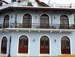 San Felipe.jpg