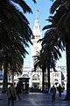 San Francisco - panoramio (37).jpg