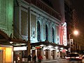 San Francisco Curran Theatre night.jpg