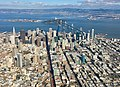 San Francisco from Above.jpg