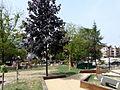 San Giacomo (Roburent)-giardini pubblici1.jpg