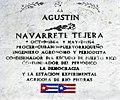 San Juan, cementerio 17.jpg