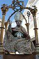 San Leucio d'Alessandria - San Salvatore Telesino.jpg
